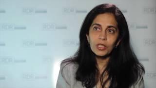 Download 2016 Rare Disease Hero in Lysosomal Disorders - Duke's Priya Kishnani Video