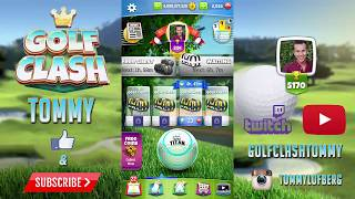 Download My top 6 tips to become the best player in Golf Clash Video