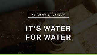Download World Water Day 2018 Video