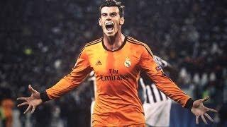 Download Gareth Bale - Real Madrid - Goals/Skills/Assists - 2013/2014   HD Video