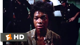 Download Serpico (1973) - Police Brutality Scene (2/10) | Movieclips Video