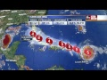 Download Hurricane Irma Live Tracking Video