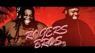 Download RogersBros Brandon Live in this Hoe! Fuck With me lol Video