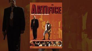Download Nardo Ranks / Artifice (Loose Fellowships and Partners) Video