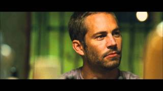 Download Fast Five - Free 10 Minute Preview Video