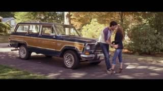 Download Good Kids - All In (Final Kiss Scene) Video