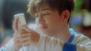 Download iKON - '오늘 모해(#WYD)' M/V Video