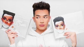 Download I Bought A FAKE James Charles Palette Video
