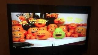 Download Annoying Orange Toys TV Commercial Video