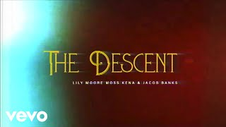 Download Other People's Heartache, Bastille - The Descent ft. Lily Moore, Moss Kena, Jacob Banks Video