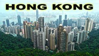 Download HONG KONG , BEST OF HONG KONG HD Video