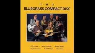 Download (1) Blue Ridge Cabin Home :: The Bluegrass Album Band Video