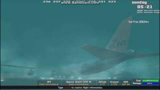 Download GTA: San Andreas Tenerife Airport Disaster Video