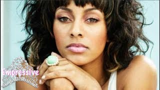 Download Why Keri Hilson's Career Ended (Beyonce/Ciara beef, Music Industry drama, etc.) Video