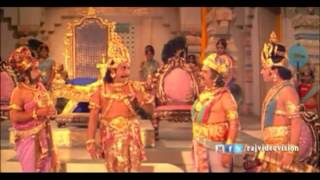 Download Awesome perfomance by Sivaji Ganesan Video