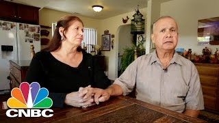 Download Couple Drowned By Debt On The Cusp Of Retirement: Live And Learn | CNBC Video