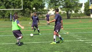 Download MSOC: 2017 Season Preview Video