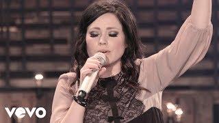 Download Kari Jobe - Forever (Live) Video