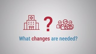 Download What's Ailing China's Health System? Video