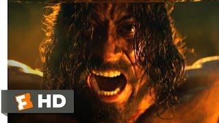 Download Hercules - Hercules Must Die Scene (10/10) | Movieclips Video