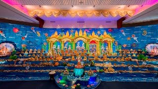Download Diwali & Annakut Celebrations, Melbourne Australia Video