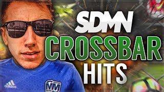 Download EVERY SINGLE SIDEMEN CROSSBAR HIT! Video