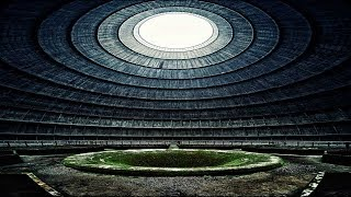 Download Abandoned Nuclear Power plant ( Rare Abandoned Place ) Video