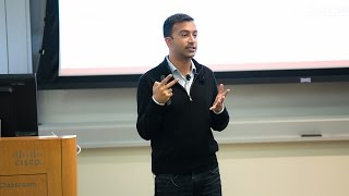 Download The Art of Product Management with Sachin Rekhi (ENG'05 W'05) Video