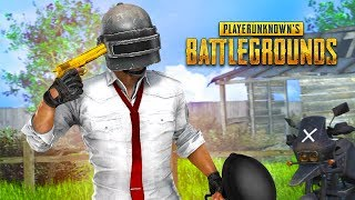 Download TOP 50 FUNNIEST FAILS IN PUBG Video