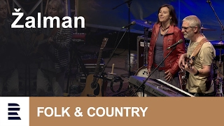 Download Žalman – Folkové Chvojení 2016 Video