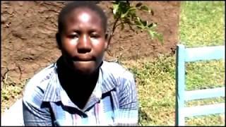 Download JIGGERS SO SEVERE! Testimony Time, Bernard Situma Video
