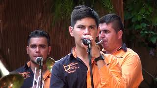 Download Igusto paite ñane mborayhu - Banda Show Rio Negro Video