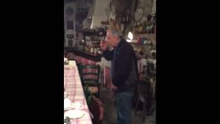 Download Barzellette toscane - barzellette in dialetto toscano Video