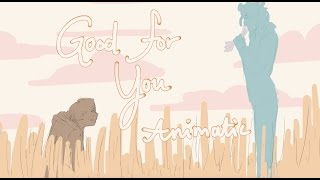 Download Dear Evan Hansen - Good For You [Animatic] Video