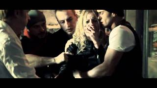 Download TROPICO BAND - MISLICU NA TEBE Video