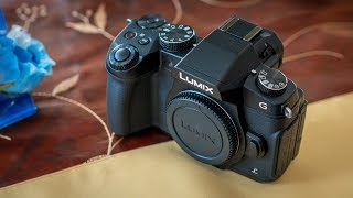 Download 1 Year with Panasonic G85 / G80 - Still worth buying in 2018? Video