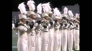 Download 5 Breathtaking DCI Moments Video