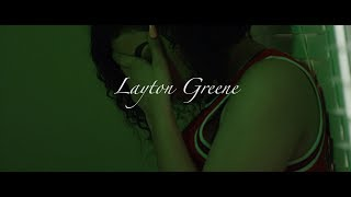 Download Layton Greene - Roll in Peace Remix Video