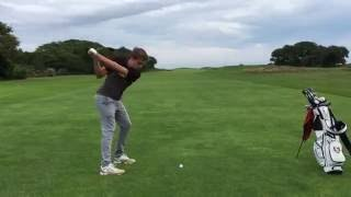 Download High School Golf Course Vlog!- With Turner and Nate! (Part 1/2) Video