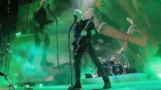 Download Metallica: Dream No More (Live - Mexico City, Mexico - 2017) Video