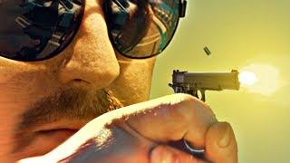 Download TINY GUNS Video