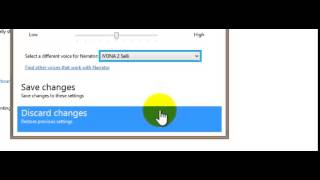 Download how to install & use ivona text to speech in windows 8 Video