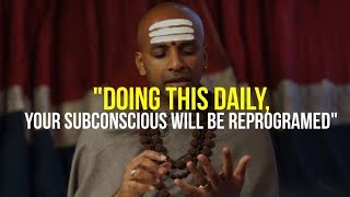 Download ″THE 1%″ ARE DOING THIS EVERYDAY | Reprogram Your Subconscious Mind | Try It For 21 Days! Video