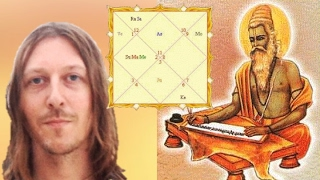 Download Vedic Astrology - Easy predictions techniques using Dasha's with Astrolada and Levi! Video