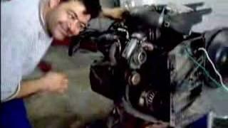 Download turbo sahin ali cavit cınkılıc , vedat akkum ,ferhat tekin Video