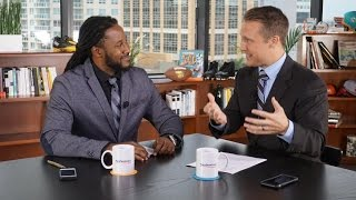 Download X's and Omar preview Miami Dolphins vs. Baltimore Ravens Video