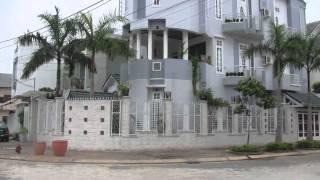 Download Nhà Đẹp Tại Đà Nẵng   Beautiful Houses in Da Nang Video
