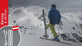 Download Innsbruck in Tirol a Local's Winter Tale - holiday in Austria Video