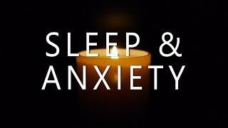 Download Sleep Hypnosis for Anxiety Reduction & Reversal Video