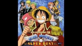 Download One piece super best tracks (Ready! Jango's dance carnival Full) Video